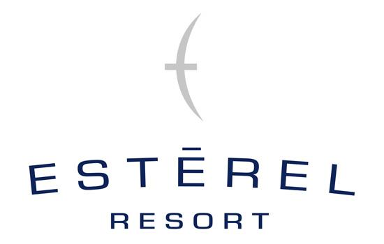 Résultats de recherche d'images pour «esterel logo»
